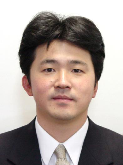 飛田 哲男