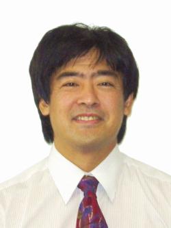 Mori,James Jiro