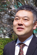 伊藤 喜宏