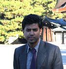 Subhajyoti SAMADDAR