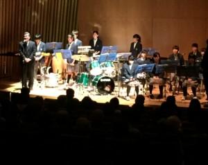 Concert7
