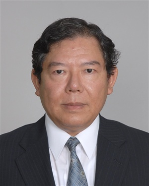 Pr.nakagawa